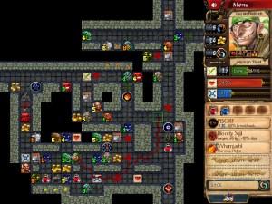 desktop-dungeons-1