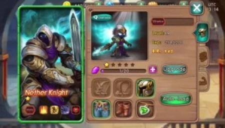 hero-select