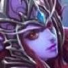 best-arena-heroes-10