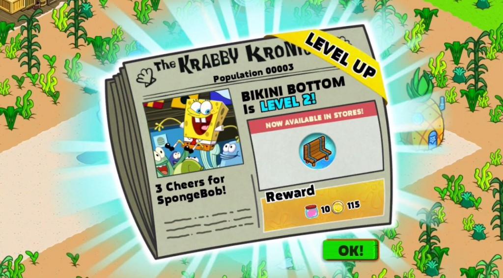 spongebob-moves-in-7