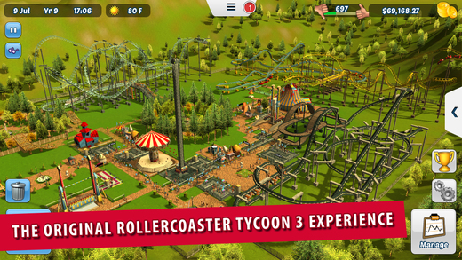 RollerCoaster-Tycoon-3-1