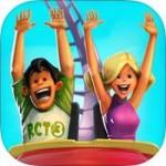 RollerCoaster-Tycoon-3-logo