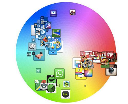 app-icon-colors