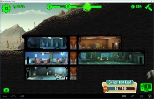 fallout-shelter-on-pc-2