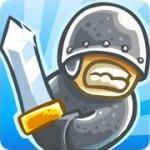 best-tower-defense-games-1