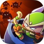 best-tower-defense-games-3