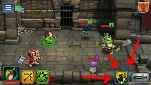 dungeon-boss-guide-1