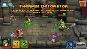 dungeon-boss-guide-3