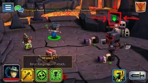 dungeon-boss-guide-5