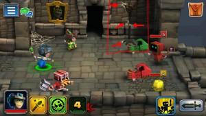 dungeon-boss-guide-8
