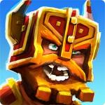 dungeon-boss-logo