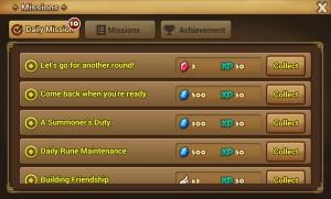 summoners-war-guide-1