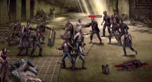 the-walking-dead-road-to-survival-guide-part2-1