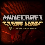 Minecraft-Story-Mode-logo