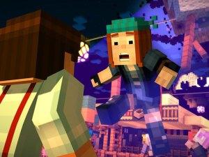 Minecraft-Story-Mode1