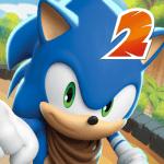 Sonic-Dash-2-Sonic-Boom-logo