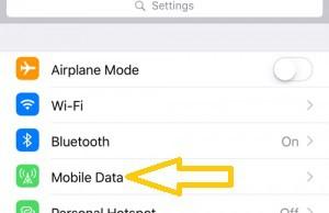 stop-mobile-data-drain-5