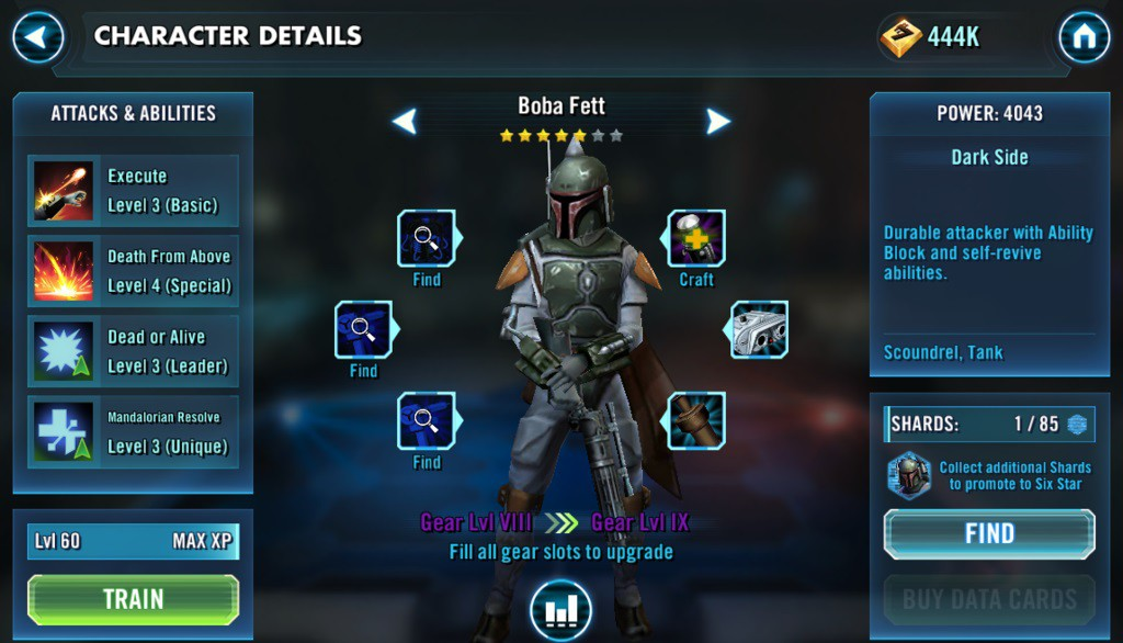 star-wars-galaxy-of-heroes-faq-1
