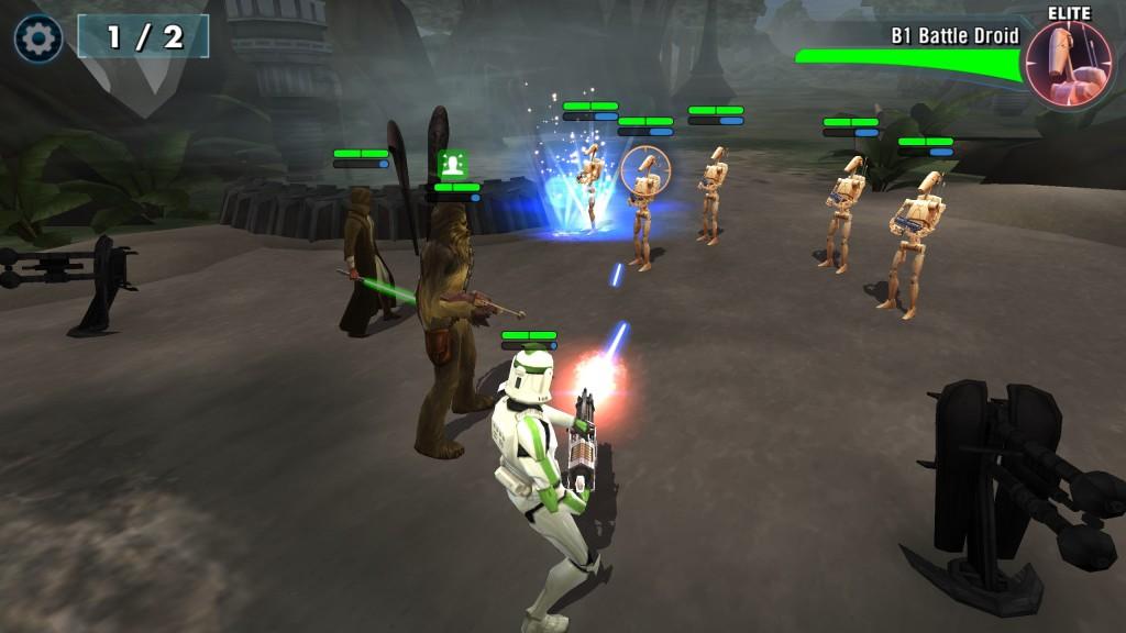 star-wars-galaxy-of-heroes-faq-2