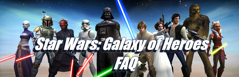 star wars faq is star wars Franchises - star wars on gamefaqs help - answers to the most commonly asked questions about gamefaqs faq bookmarks - access and manage the bookmarks you have.