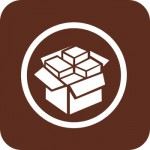 10-best-jailbreak-reasons-1