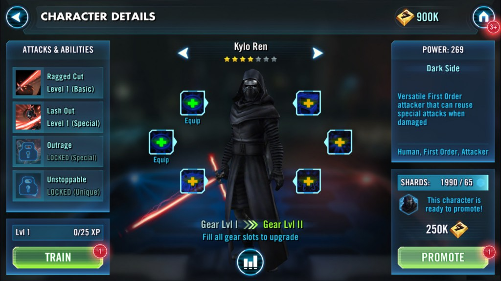 general-guide-star-wars-galaxy-of-heroes1