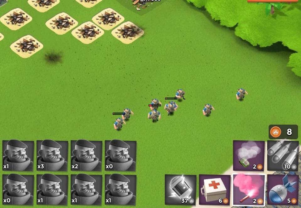 grenadiers-boom-beach-2