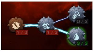 masteries-guide-9