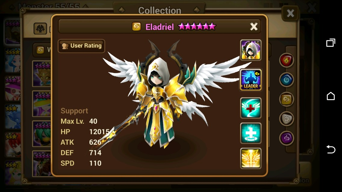 summoners-war-faq