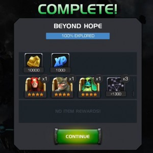 realm-of-legends-guide-4