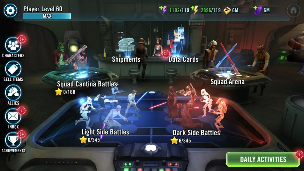 ultimate-guide-star-wars-galaxy-of-heroes2