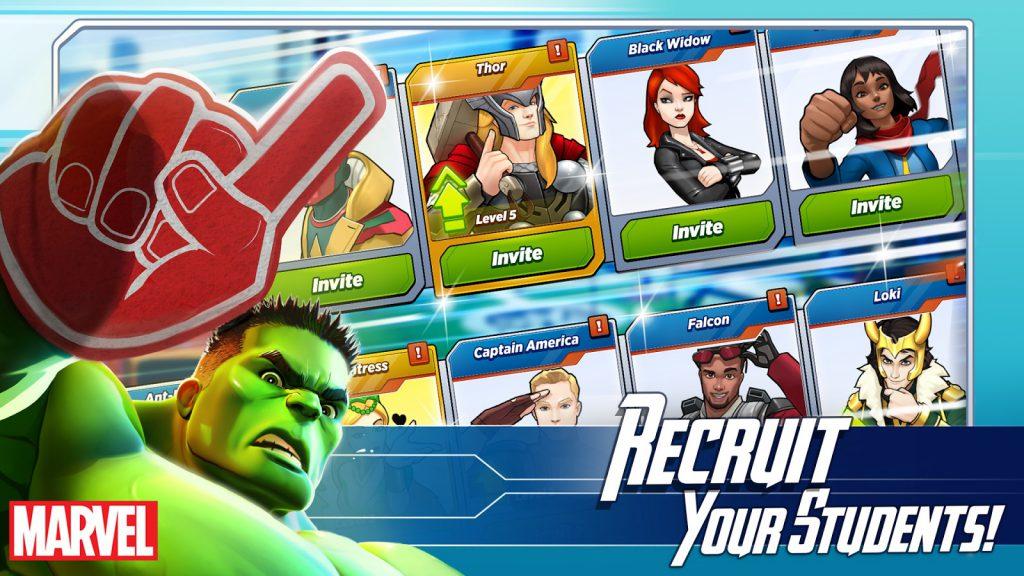 guide-marvel-avengers-academy-1