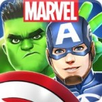 avengers-academy-logo
