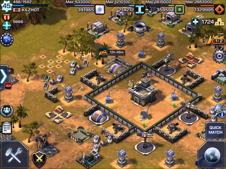 guide-mobile-strike-1