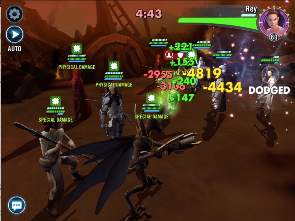 Jedi-Knight-Anakin-Review-1
