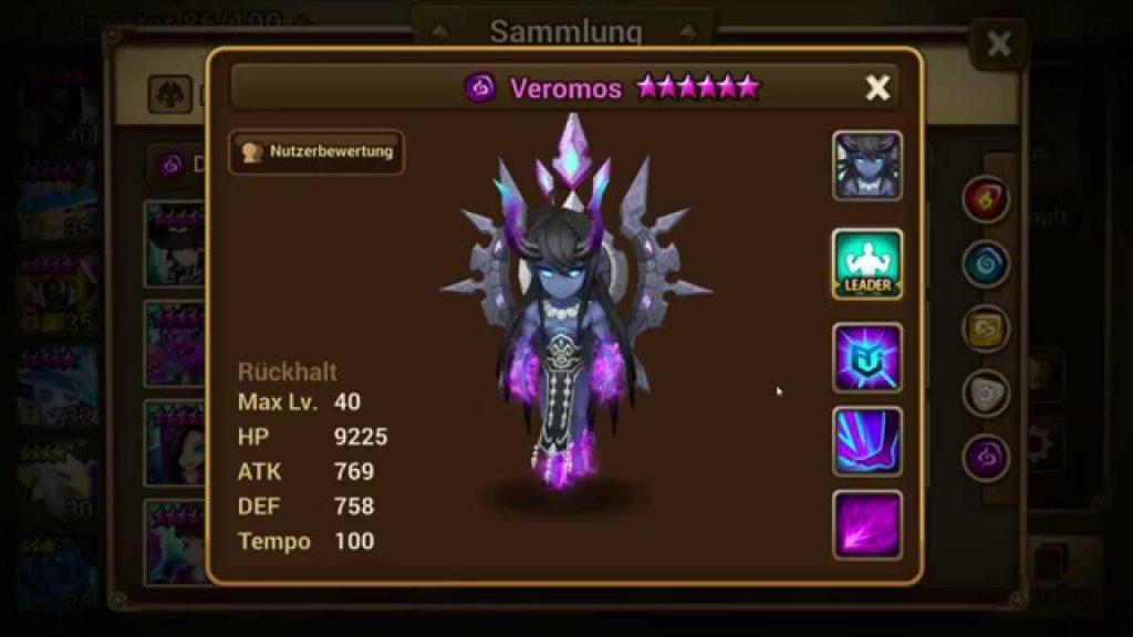 best-monsters_sommuners-war-2