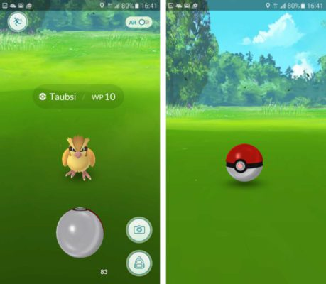 pokemon-go-cheats-guide-1