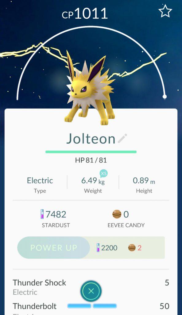 pokemon-go-guide-1