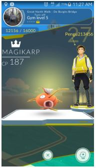 gym-guide-pokemon-go-3
