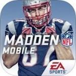 madden-nfl-mobile-logo2