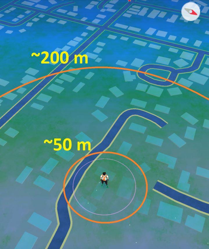track-and-catch-pokemon-2