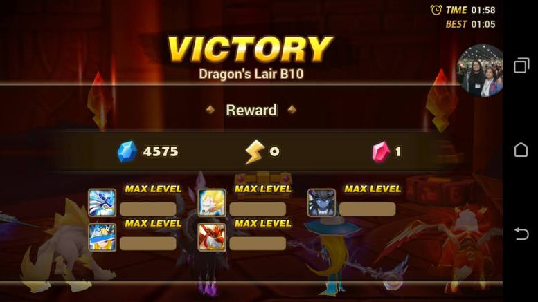 verdeless-db10-guide-summoners-war_1