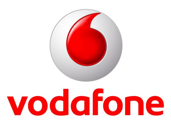Vodafone S9300A Mt6589 Stock Rom Firmware Flash File