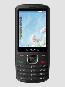 Calme C660