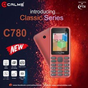 Calme C780