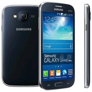 Samsung Galaxy Grand Neo GT- I9060I