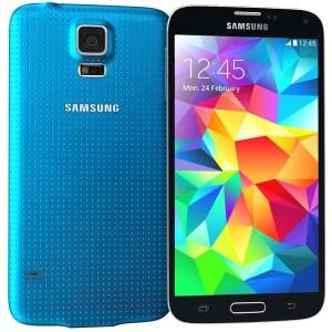 Samsung SM-G900P