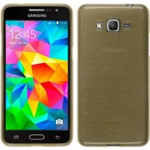Samsung SM-G530AZ