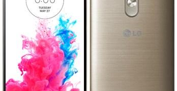 LG G3 D851 T-Mobile Kdz Firmware Flash File