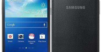 Samsung Galaxy Grand 2 SM-G7102 Firmware Flash File